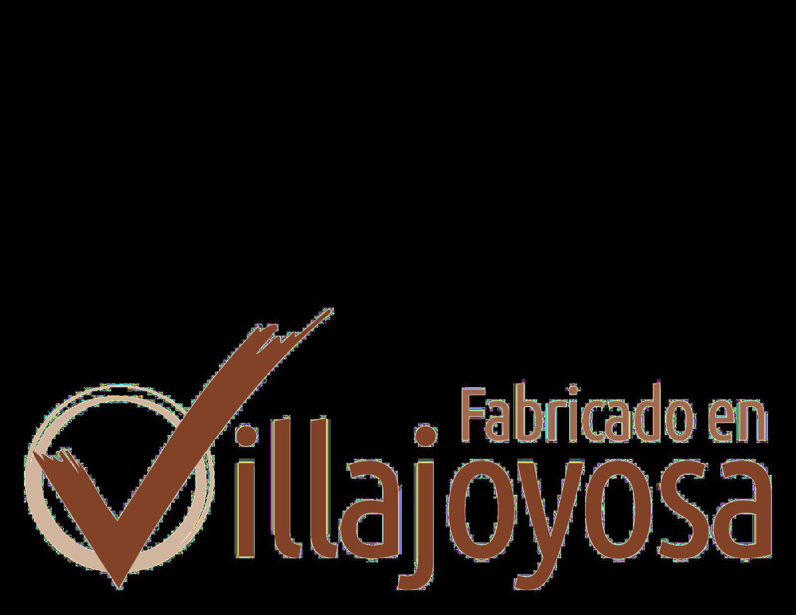 Chocolate fabricado en Villajoyosa